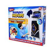 Hamper Hoops by Wham-O, Model