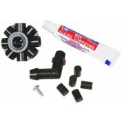 Universal Cooler Distributor Head Kit