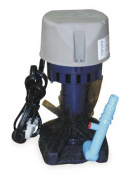 Port-A-Cool PUMP-0150-1 540005 1/70 HP Pump for 41cm