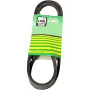 Dial 6562 160cm Precision Engineered V-belt