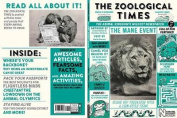 The Zoological Times