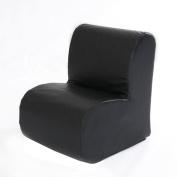 Foamnasium Cloud Soft Seating