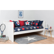 Classic Day Bed