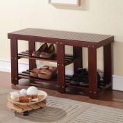 Acme Furniture Roy Bench