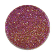 Pink Million Bells Glitter #231 From Royal Care Cosmetics