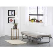 Signature Sleep Luxury Memory Foam Folding Guest Bed