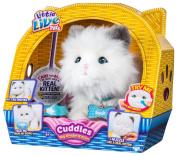 Little Live Pets Cuddles My Dream Kitten