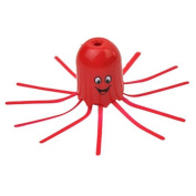 Magical Jellyfish Float Creative Educational Toy For Children