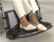 Skil-Care Footrest Extender - 703294EA - 1 Each / Each