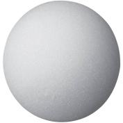 FloraCraft 5.1cm Styrofoam Ball, 12-Pack