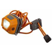 Ultimate Survival Technologies Tight Light 1.0, Orange