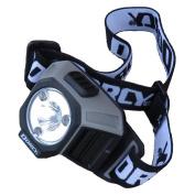 Dorcy International LED Multi Function Industrial Headlamp