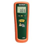 Extech CO-10 Carbon MONOXIDE metre