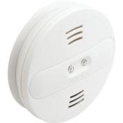 Kidde Battery Operated Photoelectric/Ionisation Smoke Alarm