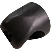 ultimate support 13916 speaker stand shoulder leg end fitting