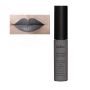 FANOUD Waterproof Matte liquid lipstick, Long Lasting lip gloss Qibest Lipstick