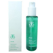 Calm Gentle Daily Cleanser 150ml