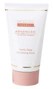 Principal Secret – Advanced – Gentle Deep Revitalising Scrub – 90 Day Supply120mls