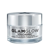 Glamglow VOLCASMIC Instant Matte Glow. Deep Moisturiser with Nourishment 50ml