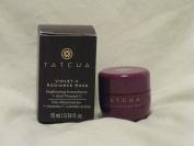 Tatcha Violet-C Radiance Mask Travel Size 10ml