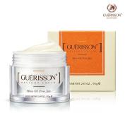 Guerisson Delight Cream 70g - Lightweight Horse Oil Moisturising Cream