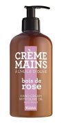 Compagnie de Provence Terra Hand Cream Rosewood 300ml