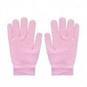 Moisturising Gel Spa Gloves by Spa Relaxus