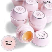 . . 5 Count Oriflame Tender Care Protecting Lip Balm Clasic 15ml Sweden SALE FROM 77.50 USD