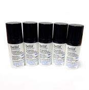 KOREAN COSMETICS Belif Hungarian Water Essence 10ml x 5pcs