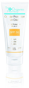 The Organic Pharmacy - Cellular Protection Sun Cream SPF50