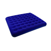 Stansport 385-100 Deluxe King Size Air Bed