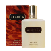 Aramis After Shave Lotion For Men 200ml