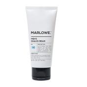Marlowe. No. 141 Men's Shave Cream 180ml