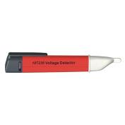 Westward 19T235 3 yr.L Voltage Detector