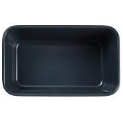 Jamie Oliver Loaf Tin 23.2 x 12.9cm Large