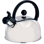 Gibson Home Springberry 2.1l Tea Kettle
