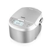 Philips - Multicooker