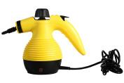 iMounTEK Multi-functional Handheld Pressurised Steam Cleaner
