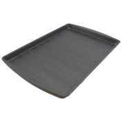 EvenWave Medium Cookie Teflon Xtra Non Stick Surface Pan