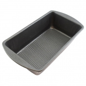 EvenWave Large Loaf Teflon Xtra Non Stick Surface Pan