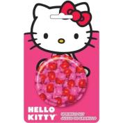 Hello Kitty Sprinkle Set
