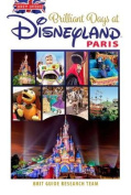 Brit Guide to Perfect Days in Disneyland Paris