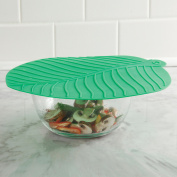 Oster Gadget Brayfield Silicone Lid, Green