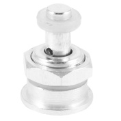 Home Kitchen Cooking Tool Pressure Cooker Control Safety Valve