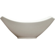 Better Homes and Gardens Side Bowl