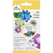 Bow Making Refill-