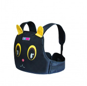 LINWU Motorcycle Harness children Banding child Riding Protection Belt