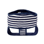 LINWU Baby Chair Belt Baby Chair Harness Baby Safety Seat Harness Portable