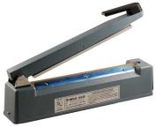 Daymark 30cm Heat Sealer, Table Top Mount, 114640