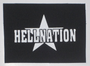 Hellnation Patch